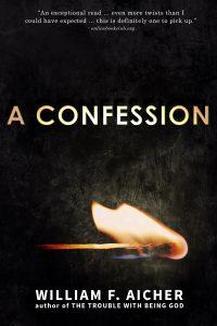 ConfessionJPEG