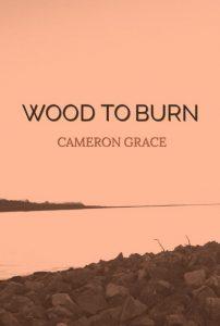 WOOD TO BURN