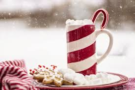 Holiday Traditions and Writing