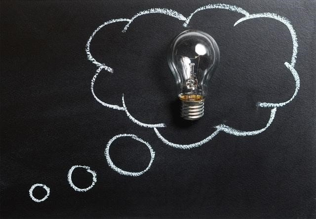 10 Quotes Writers Can Use To Find Inspiration