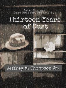 THIRTEEN-YEARS-OF-DUST