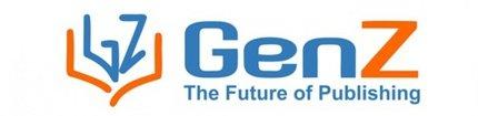 GenZ Publishing