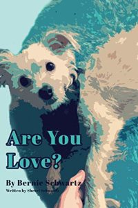 are you love