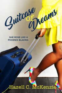 suitcase of dreams resize